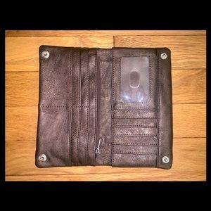 Merona NWOT - Wallet Clutch